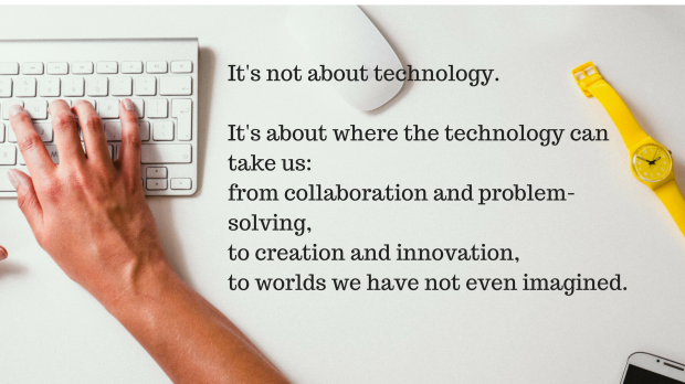 its-not-about-the-technology