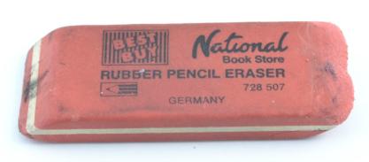 eraser for web